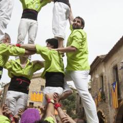 Foto 10 de 10 de la galería ocho-apellidos-catalanes-primeras-imagenes en Espinof