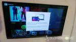 haier-kit-smart-tv