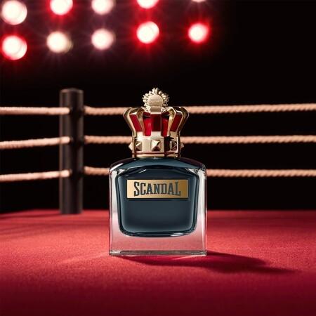 Perfumes Hombre1