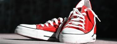 Las mejores ofertas en zapatillas hoy en AliExpress: Adidas, Vans y Puma