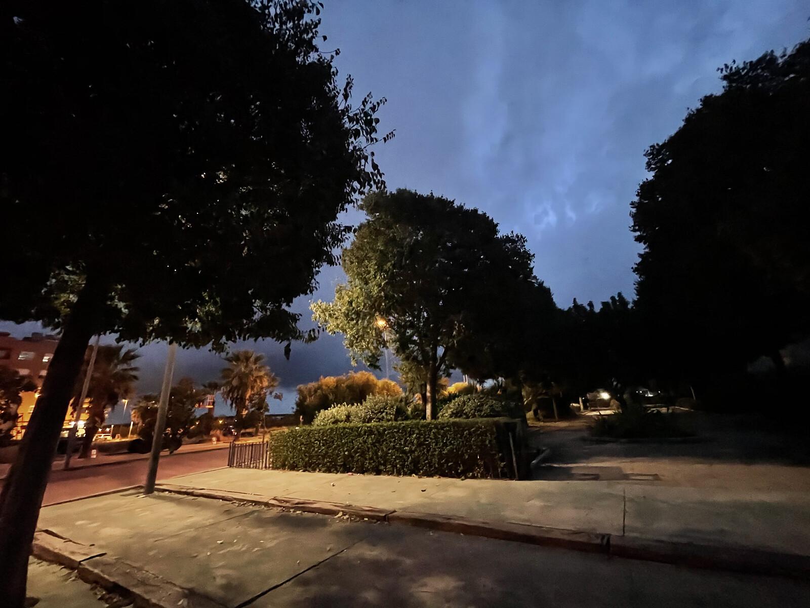 Foto de iPhone 12 Pro, galería (16/70)
