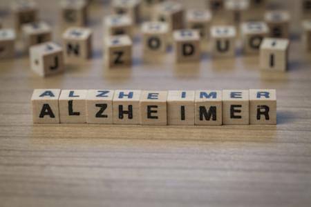 El estado actual de la lucha contra el Alzheimer