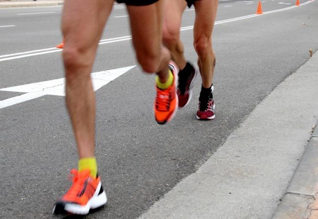 correr_rápido