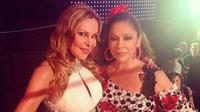 'Sábado sensacional', todo lo que está mal en TVE reunido en una gala de variedades
