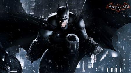 Batman: Arkham Knight sufre otro retraso y este es por tres semanas