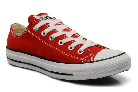 zapatillas niño converse 33