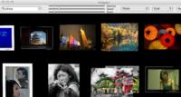 Visigami, el explorador de imágenes open source de Google