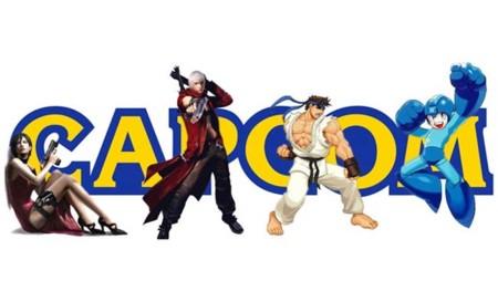 Capcom se va por la segura, Monster Hunter, Street Fighter y remasterizaciones para los próximos meses