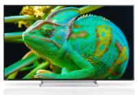 Esta es la estrategia de televisores Toshiba este año: mucha Smart tv, nada de curvas