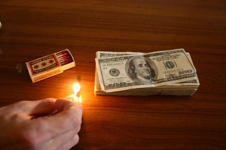 Chipre y la falacia de los fondos de garantía de depósitos: no hay garantía alguna