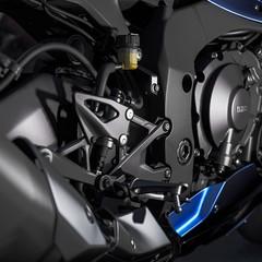 Foto 11 de 13 de la galería ride-4-2020-1 en Motorpasion Moto