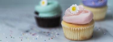 De Nueva York al mundo: los creadores de los cupcakes más famosos explican el secreto de su éxito