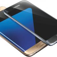 Resistencia al agua, mayor batería y ranura para tarjeta microSD: así será el Galaxy S7