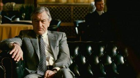 robert-de-niro-as-carl-van-loon-in-limitless.jpg