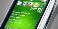 Windows Phone Marketplace no aceptará aplicaciones Windows Mobile 6.x a partir del 15 de julio