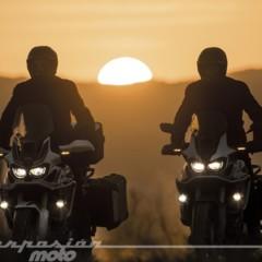 Foto 24 de 98 de la galería honda-crf1000l-africa-twin-2 en Motorpasion Moto