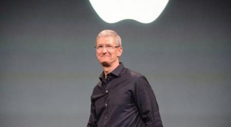 Apple venderá el dispositivo con iOS 700 millones a finales de Septiembre