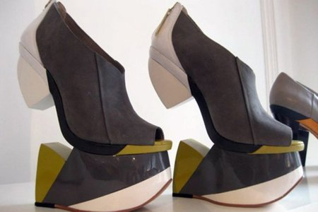 crazy-shoes-finsk-project-number-2.jpg