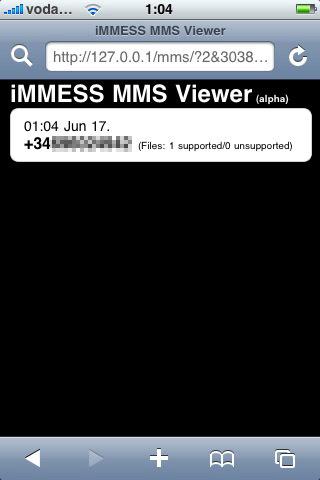 MMSIPHONE9B.JPG