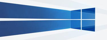 Windows 10 May 2019 Update, análisis: no es la actualización que necesitamos, pero sí una que nos merecemos