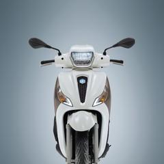 Foto 26 de 35 de la galería piaggio-medley-2020 en Motorpasion Moto