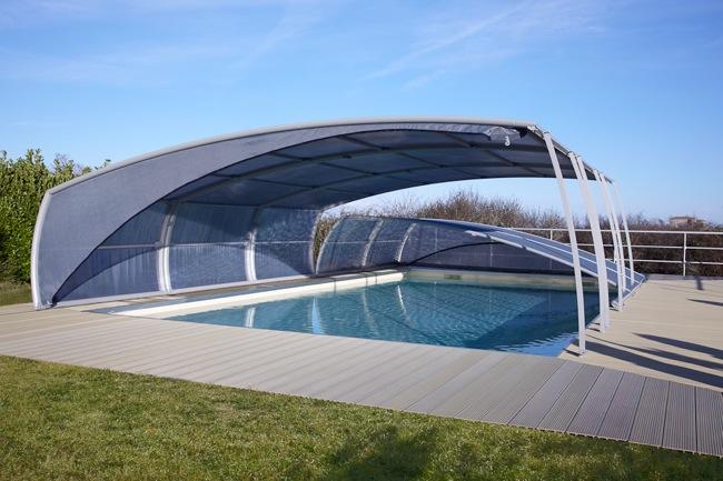 Diez consejos para el mantenimiento de la piscina durante for Mantenimiento de la piscina