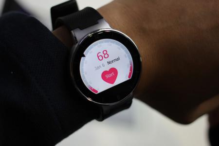 Alcatel OneTouch lanza oficialmente su smartwatch en Colombia