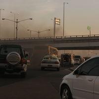En 2025 no podrías circular con tu coche diésel por estas ciudades