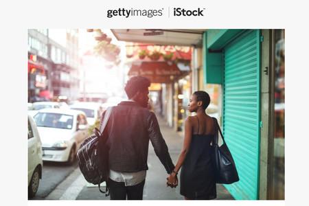 Getty Images dejará las licencias personalizadas y se convertirá en un modelo de una única licencia comercial estándar