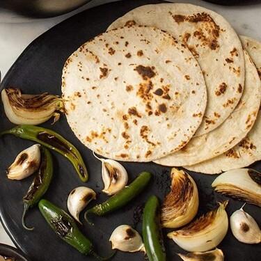 Los mejores 13 utensilios tradicionales de cocina mexicana que encontrarás por menos de 600 pesos en Amazon México