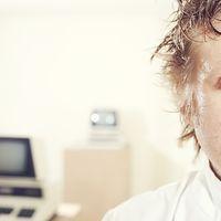 ¿Incapaz de controlar tu adicción al trabajo?