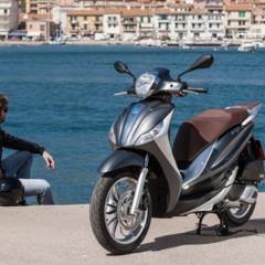 Foto 15 de 52 de la galería piaggio-medley-125-abs-ambiente-y-accion en Motorpasion Moto