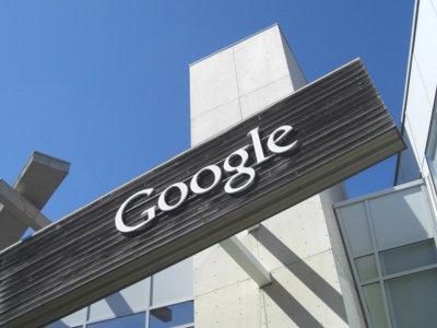 ¿Cómo se han creado algunos productos de Google? Éstas son las historias de sus ingenieros