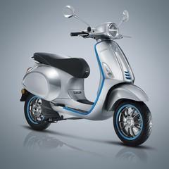 Foto 10 de 12 de la galería vespa-elettrica-2020 en Motorpasion Moto