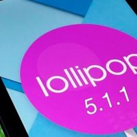 Todo sobre Android Lollipop 5.1.1