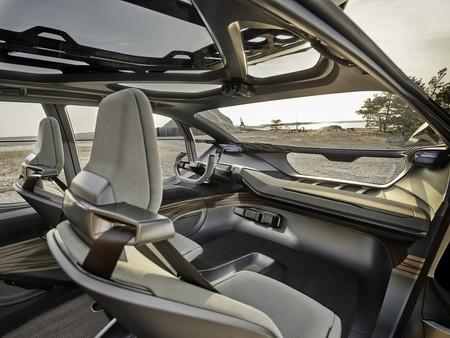 Audi Aitrail Quattro 37