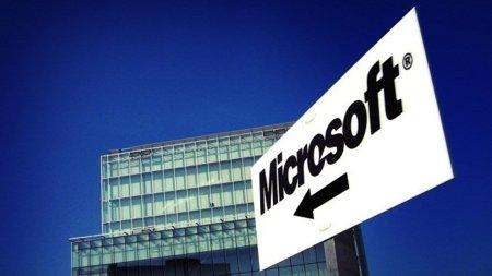 La Administración Pública gasta (como poco) más de 30 millones de euros en licencias de Microsoft en 15 meses