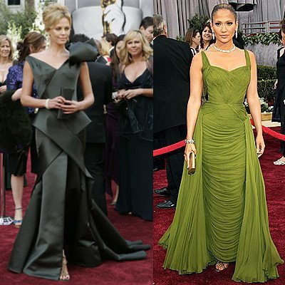 Oscars2006e.jpg