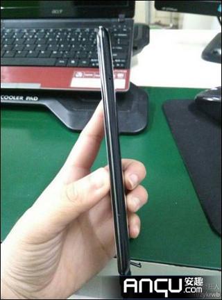 Oppo sigue a lo suyo y prepara el Smartphone más delgado