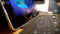 Ya puedes instalar Nokia Camera en tu Nokia Lumia