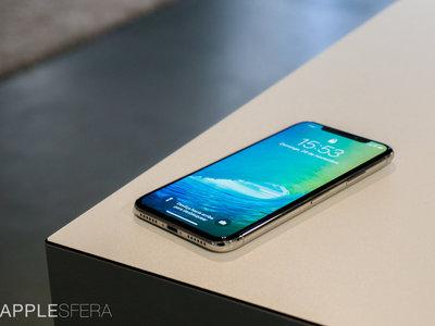 Todo indica que Samsung comenzará la producción de las pantallas OLED de los próximos iPhone este mayo