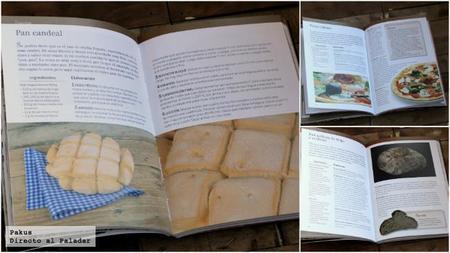 libro_guia_pan_en_pasos.jpg