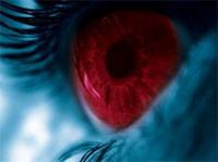 Evitar los ojos rojos en las fotos tomadas con el móvil