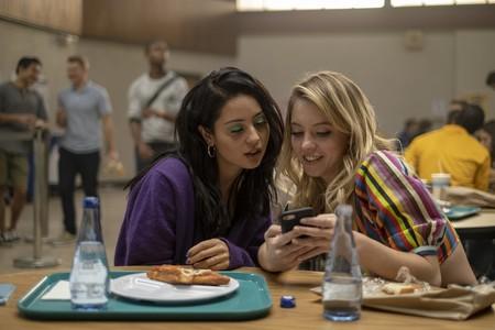WhatsApp sube la edad mínima para usar la app y deja a los menores de 16 años sin servicio
