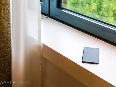 Las llamadas mejor al iPhone: Cómo evitar que lleguen al iPad, al Mac o al Apple Watch