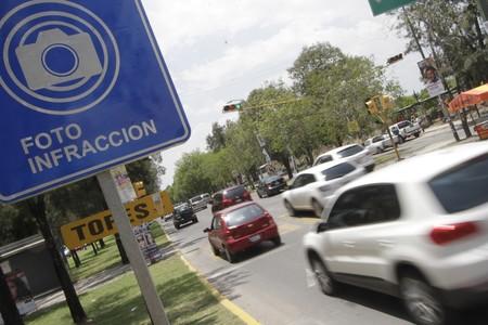 Las fotomultas de Ciudad de México cambian: adiós a las sanciones económicas, se pagará con trabajo comunitario