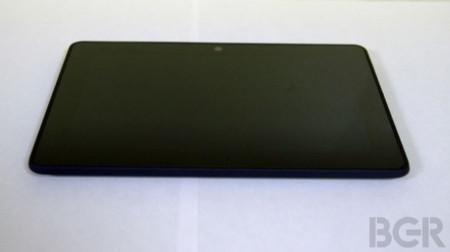 Kindle Fire HD 2 se filtra en imágenes acompañadas de características