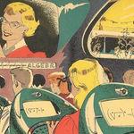 33 predicciones futuristas hechas en el pasado: erróneas, acertadas y disparatadas