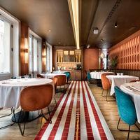 San Valentín en Madrid: 16 restaurantes para acertar en el Día de los Enamorados