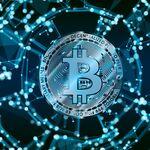 China vuelve a hundir el valor del Bitcoin, ahora por el cierre masivo de granjas de minería y el bloqueo a transacciones con criptomonedas